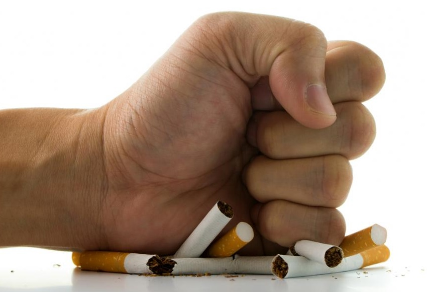How to Quit Smoking , and Bad effect of smoking