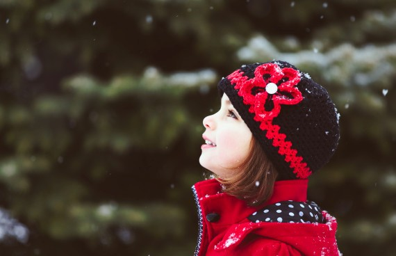 Beauty Boost Kit for Winters